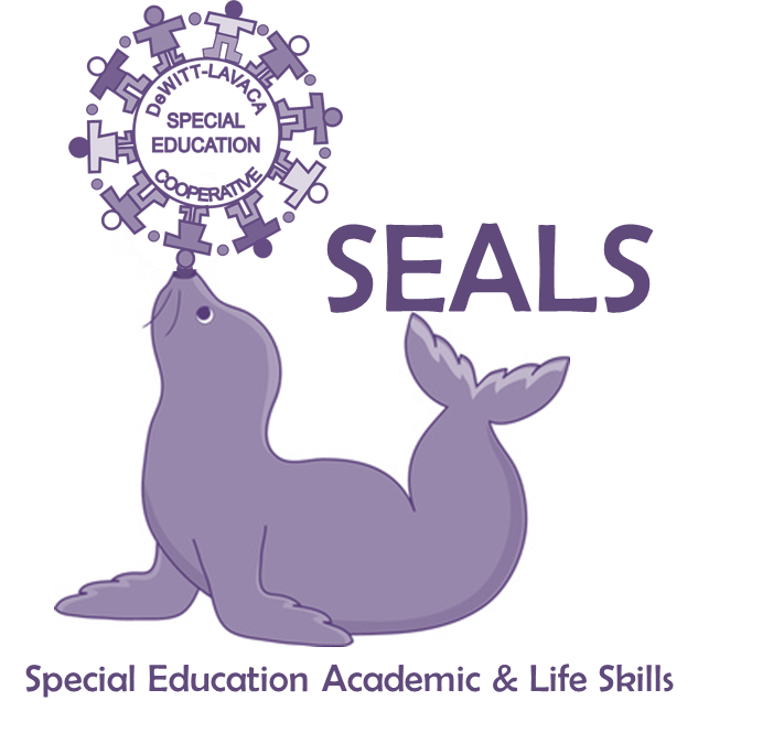 Special Education Acedemic and Life Skills